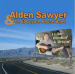 Alden Sawyer: I Like Drinkin' and Drivin' (2009)